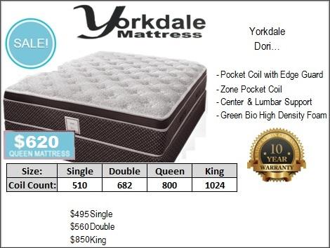mattress donation minneapolis schedule