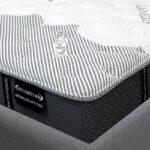 Dreamstar Natural Escape Plush Mattress for Sale