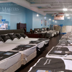 Sleep Masters Canada, Mississauga Sales