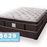 Sleep Masters Canada, Mississauga Mattress Sale, Best Canadian Mattresses Sales Mississauga, Gta, Toronto ...