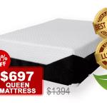 Queen Mattress Best Sale Mississauga Sleep Masters Canada