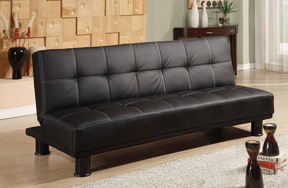 klick klack t1500 sleep masters canada mississauga best prices sales dealssleep masters. Black Bedroom Furniture Sets. Home Design Ideas