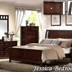 JESSICA-BEDROOM