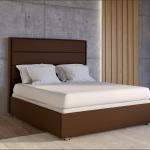 Alicia Bed Barsam Furniture