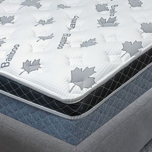 Dreamstar Classic Pillowtop Mattress for Sale