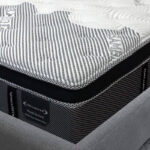 Dreamstar Royal Riviera Mattress for Sale
