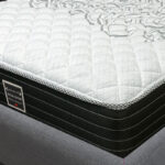Dreamstar Special Edition Mattress for Sale