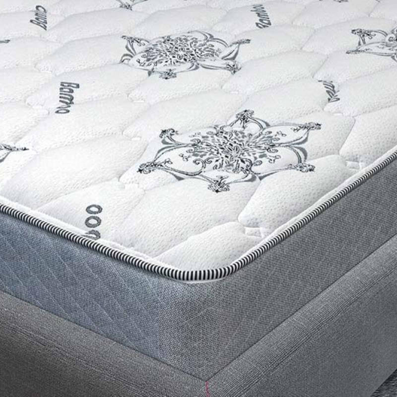 Orthopedic Deluxe Mattress for Sale