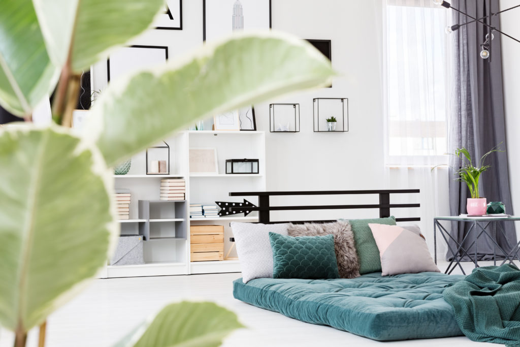 Picking The Best Floor Mattress: What You Need To Know