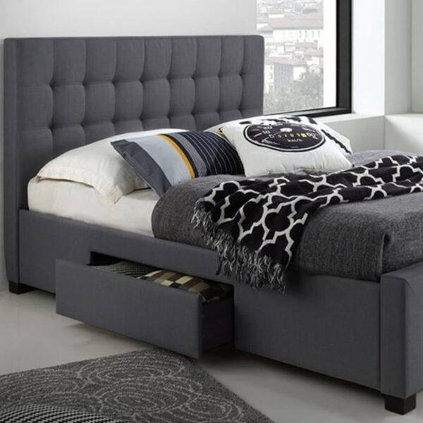 T2152 Storage Bed