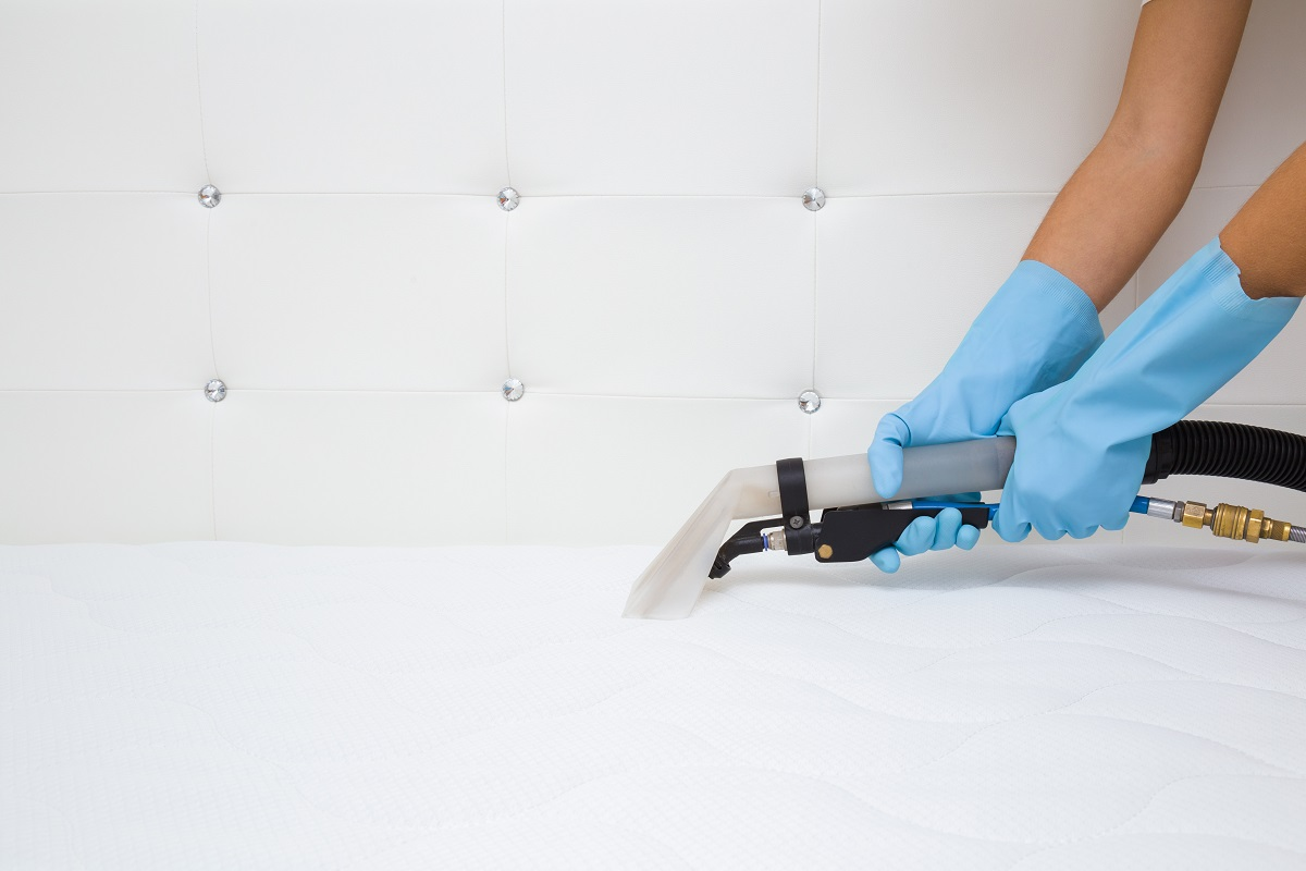 How To Clean Your Memory Foam Mattress Sleep Masters Toronto