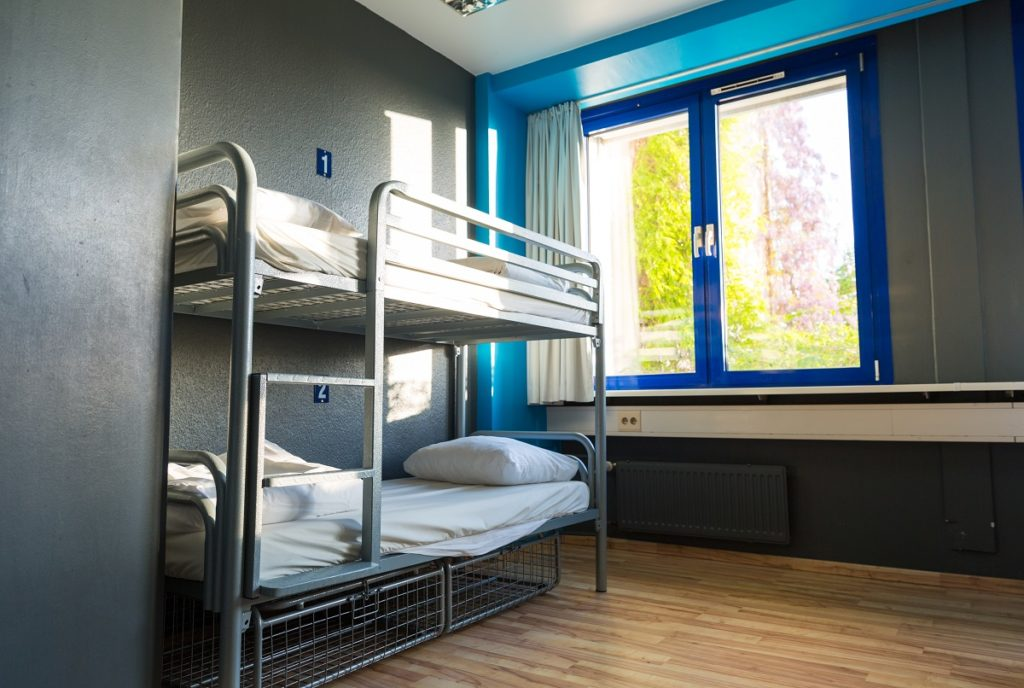 Why Bunk Beds Are Great For Your Kids