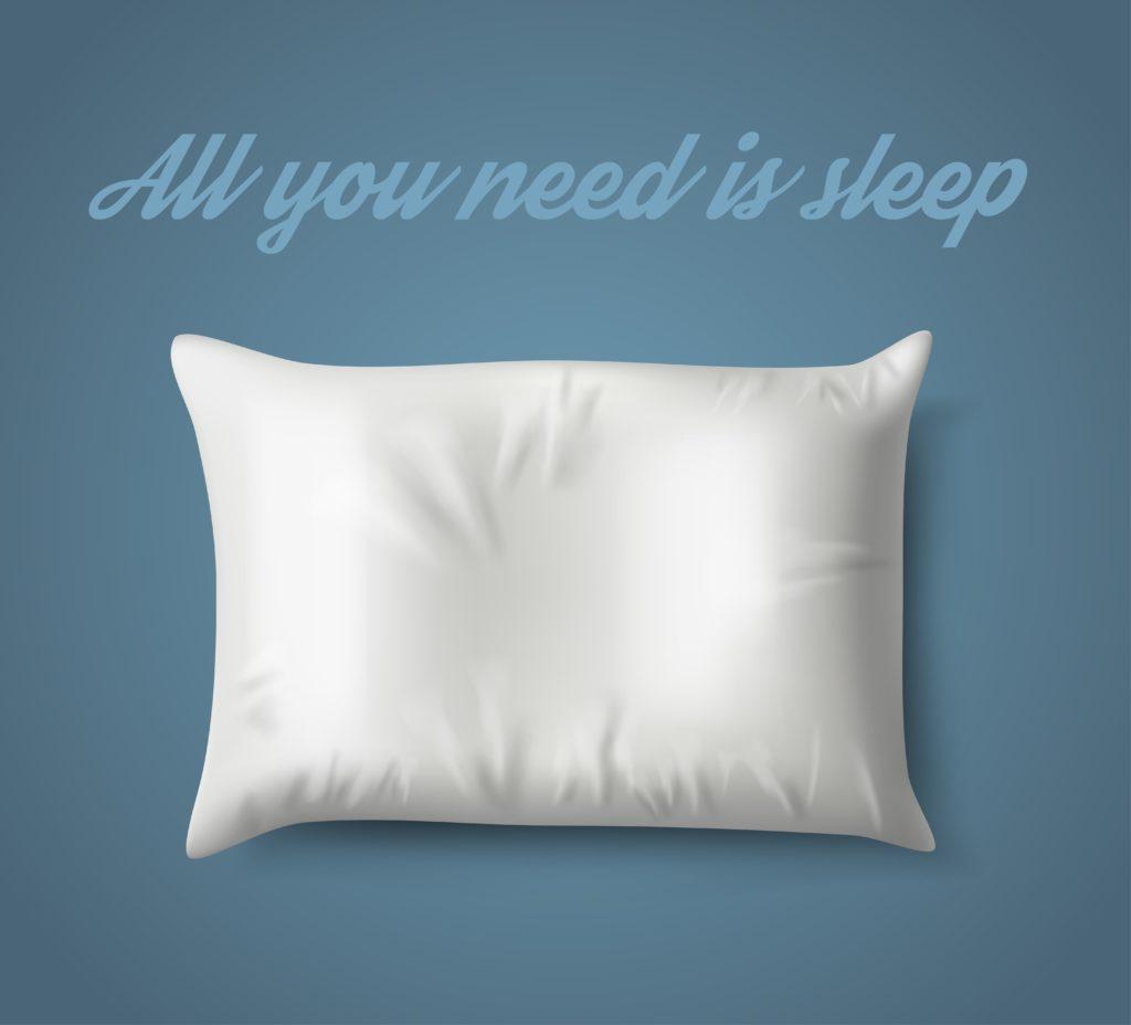 Sleep Master Canada