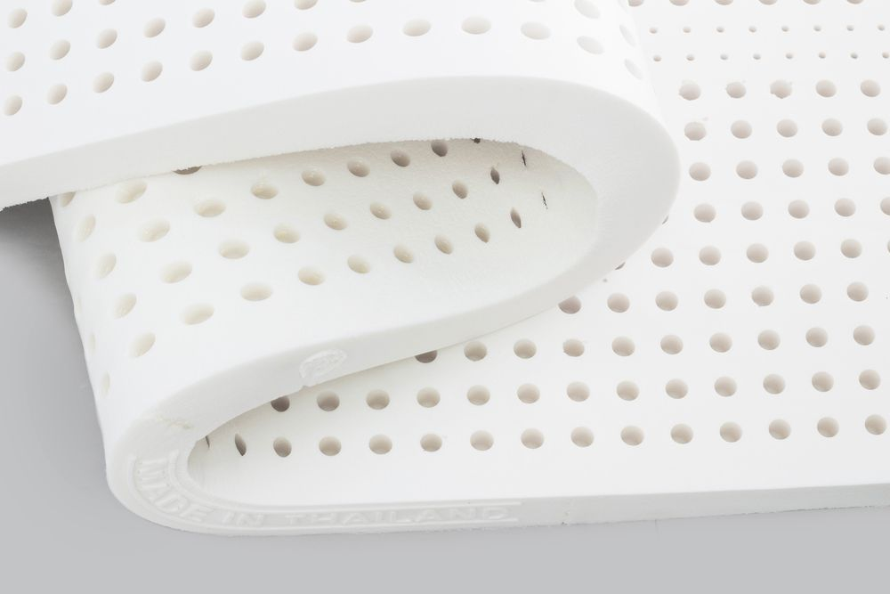 Memory Foam vs Natural Latex Mattress: Which Is Best?