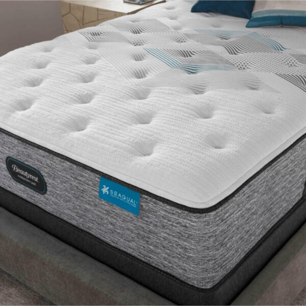 Beautyrest Harmony Lux Carbon Extra Firm Mattress for Sale