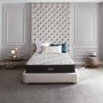 Beautyrest Black Madison Room
