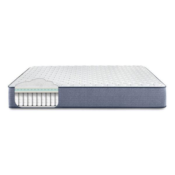 Serta Perfect Sleeper Escape Firm 12 Mattress for Sale