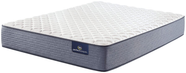 Perfect Sleeper Firm
