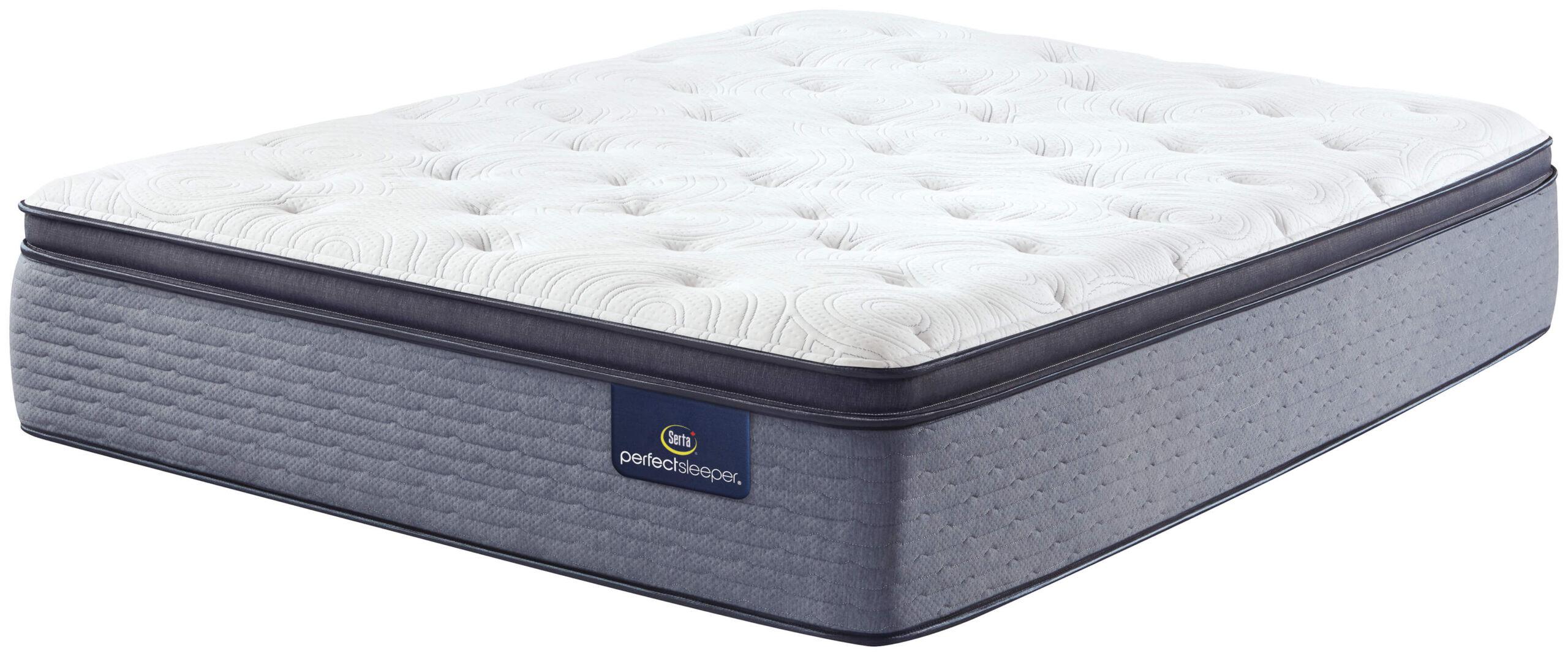 Perfect Sleeper Stimulate