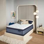 Perfect Sleeper Stimulate Room