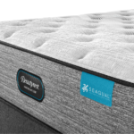 Beautyrest Harmony Lux Carbon Extra Firm 1