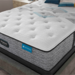 Beautyrest Harmony Lux Carbon Extra Firm 2