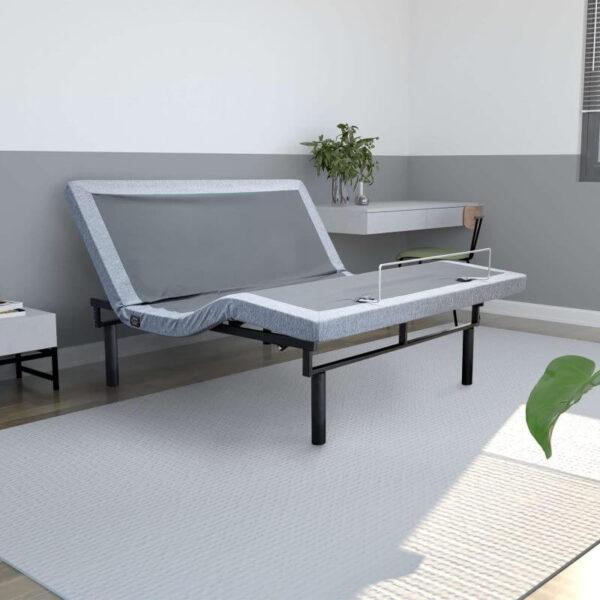 Adjustable Bed Viva Elite