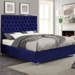Grace Bed for Sale