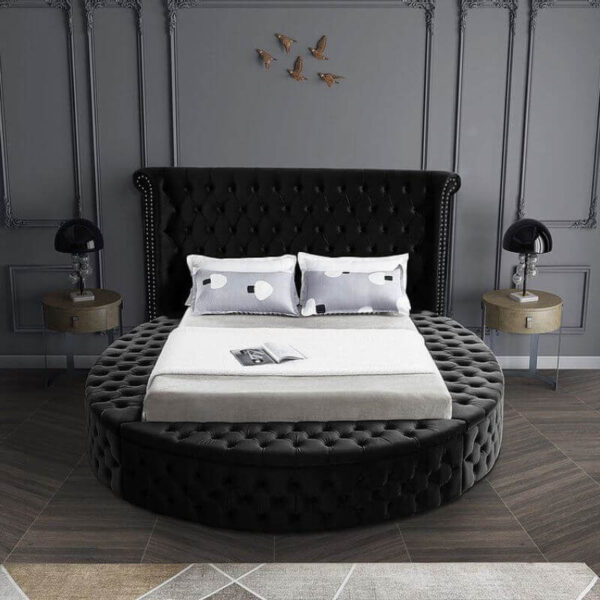 Kelowna Bed for Sale