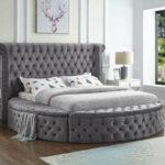 Kelowna Bed for Sale Toronto