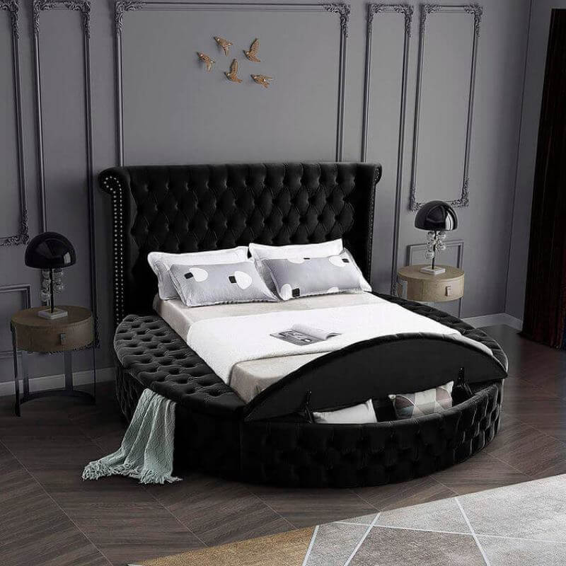 Kelowna Bed