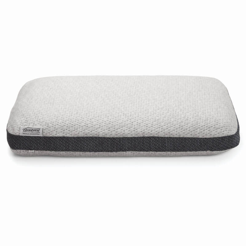 Beautyrest Absolute Relaxation Pillow for Sale