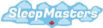 Sleep Masters Logo