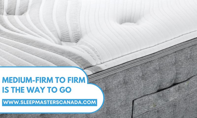 firm-to-medium-firm-mattress